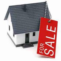 Selling Property Services