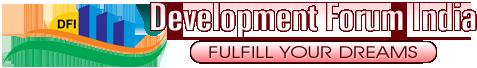 Development Forum India