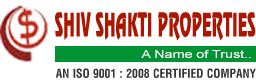 Shiv Shakti Properties