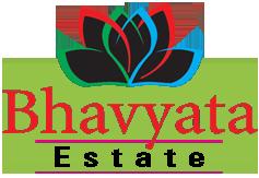 Bhavyata Estate
