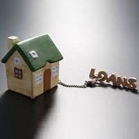 Property Loan Consultant in Gujarat
