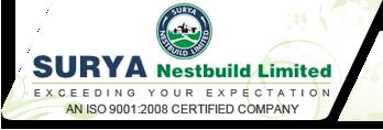 Surya Nestbuild Ltd.