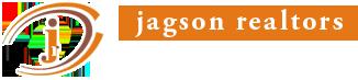 Jagson Realtors