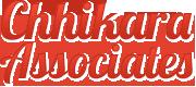 Chhikara  Associates