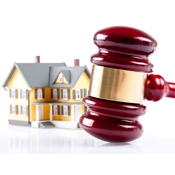Property Legal Consultant in Sonipat