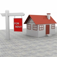 Renting/ Leasing Property