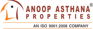 Anoop Asthana Properties