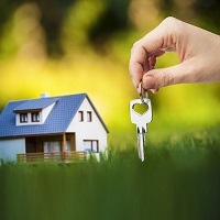 Buying Property in Kanpur