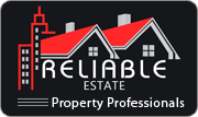 Reliable Estates