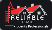 Reliable Estates