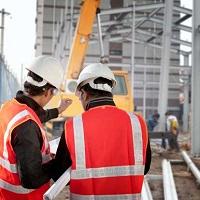 Constructions & Renovation
