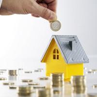 Housing Loan & Insurance