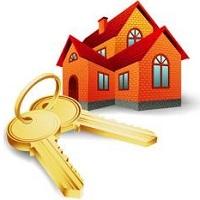 Buying Property