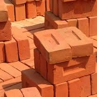Building Material Supplier in Panchkula