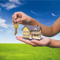 Rent / Lease Property in Delhi