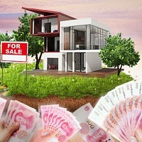 Selling Property in Ghaziabad