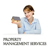 Property Management in Nashik