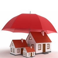 Home Loan & Insurance