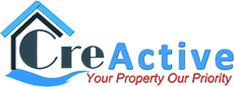 CreActive Group
