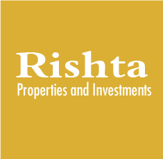 Rishta Properties And Investments