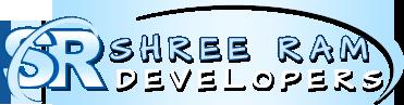 Shree Ram Developers