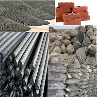 Building Materials Supplier