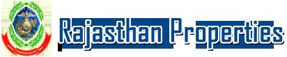 Rajasthan Properties