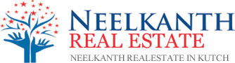 Neelkanth Real Estate