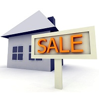 Sell Property in Waghodia Road
