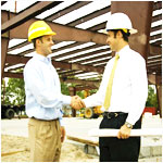 Real Estate Contractor in Rohtak