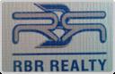 RBR Realty