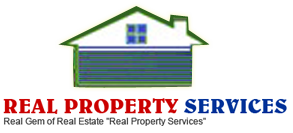 Real Property Services