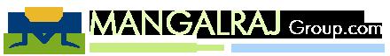 Mangalraj Group