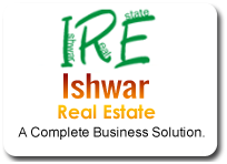 Ishwar Real Estate