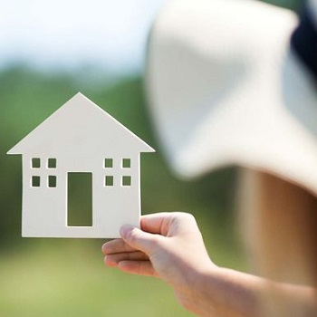 Buying Property in Ludhiana