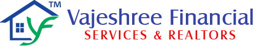 Vajeshree Financial Services & Realtors