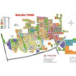 Malibu Town