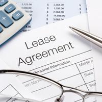 Leasing Properties