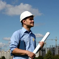 Builders & Developers in Faridabad