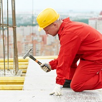 Building Construction Services in Faridabad