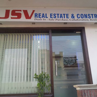 JSV Office Image-05