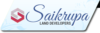 Saikrupa Land Developers