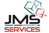 JMS Property Services