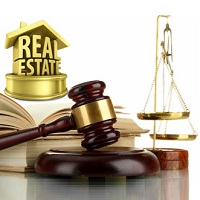Property Legal Adviser in Vrindavan