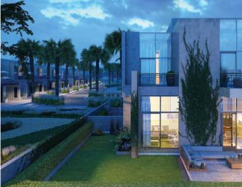 4 BHK Villa For Sale In Casia Tower