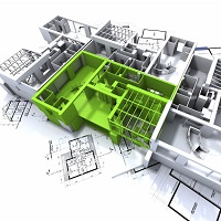 Architect & Interior Designer in Hyderabad