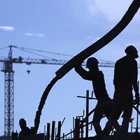 Construction Services in Sonipat