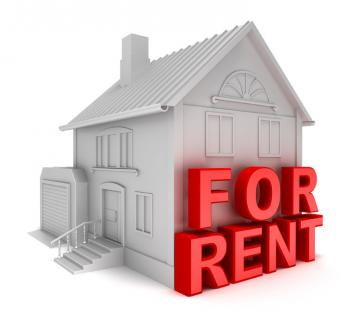 Renting/Leasing Properties