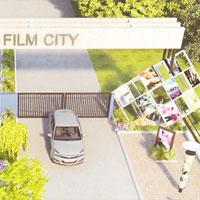 Ahmedabad Flim City