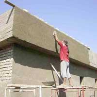 Construction & Renovation Services
